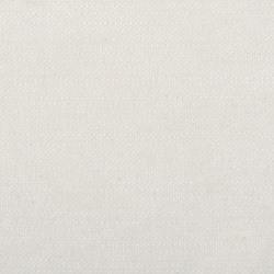 Evita 991373-01 Snow [+ 485 kr]