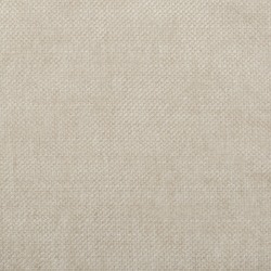 Evita 991373-02 Pearl [+ 485 kr]