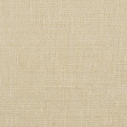 Evita 991373-03 Ivory [+ 485 kr]