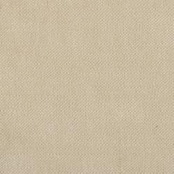 Evita 991373-04 Cream [+ 485 kr]