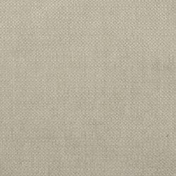 Evita 991373-06 Sand [+ 485 kr]
