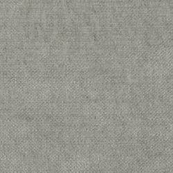 Evita 991373-08 Light Grey [+ 485 kr]