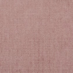 Evita 991373-12 Light Pink [+ 485 kr]