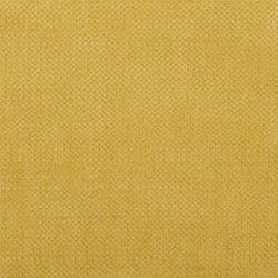 Evita 991373-15 Lemon [+ 485 kr]