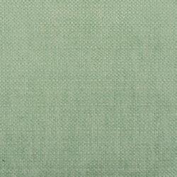 Evita 991373-19 Aqua [+ 485 kr]