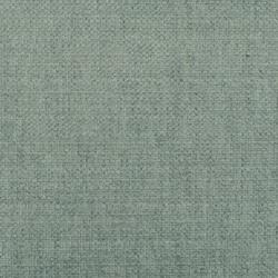 Evita 991373-21 Sky [+ 485 kr]