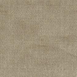 Evita 991373-23 Light Beige [+ 485 kr]