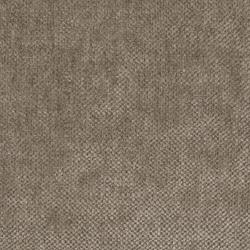 Evita 991373-24 Taupe [+ 485 kr]