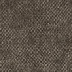 Evita 991373-25 Mole [+ 485 kr]