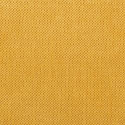 Evita 991373-37 Sun [+ 485 kr]