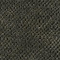 Evita 991373-42 Antracit [+ 485 kr]