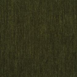 Eros 991070-28 Forrest [+  120 kr]