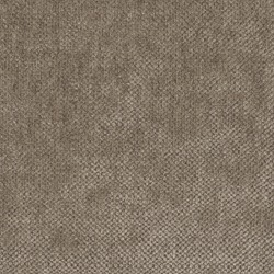Evita 991373-24 Taupe [+ 120 kr]