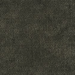 Evita 991373-42 Antracit [+ 120 kr]