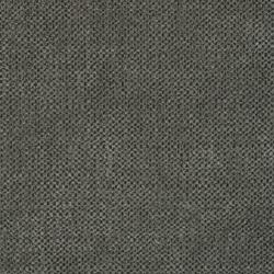 Evita 991373-41 Concrete [+ 120 kr]