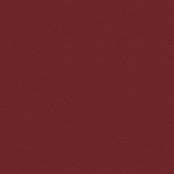 Naturell Röd [+ 1 750 kr]