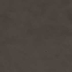 Bolzano Grey [+ 2 455 kr]