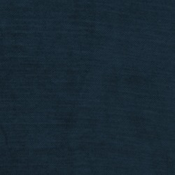 Peron 991405-12 Dark Blue [+  230 kr]