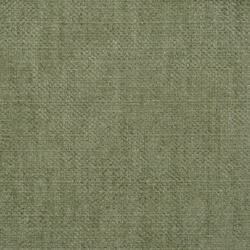 Evita 991373-18 Green Tea [+  230 kr]