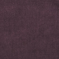 Evita 991373-34 Aubergine [+  230 kr]