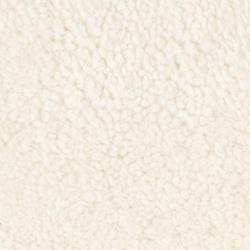 Fårskinn Offwhite [+ 3 630 kr]