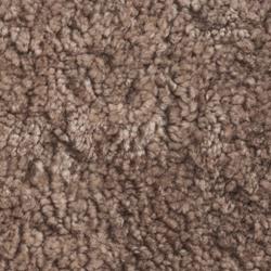 Fårskinn Sahara [+ 3 630 kr]