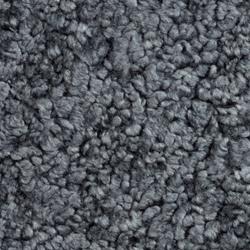 Fårskinn Charcoal [+ 3 630 kr]