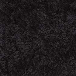 Fårskinn Svart [+ 3 630 kr]