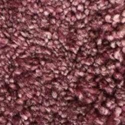 Fårskinn Raspberry [+ 3 630 kr]