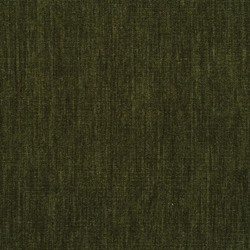 Eros 991070-28 Forrest [+  370 kr]