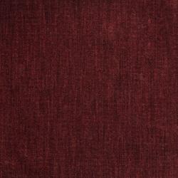 Eros 991070-36 Burgundy [+  370 kr]