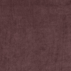 Peron 991405-05 Aubergine [+  370 kr]