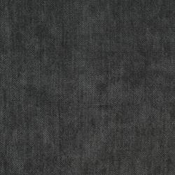 Peron 991405-06 Dark Grey [+  370 kr]
