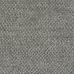 Evita 991373-09 Silver [+  370 kr]