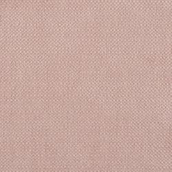 Evita 991373-11 Soft Pink [+  370 kr]