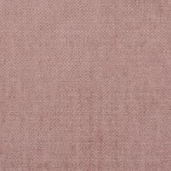 Evita 991373-12 Light Pink [+  370 kr]