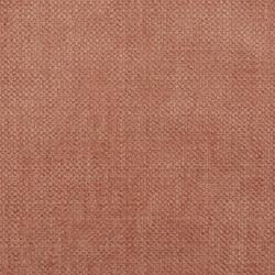 Evita 991373-13 Peach [+  370 kr]