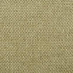 Evita 991373-16 Pear [+  370 kr]