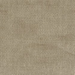 Evita 991373-23 Light Beige [+  370 kr]