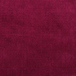 Evita 991373-30 Raspberry [+  370 kr]