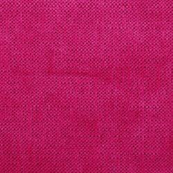 Evita 991373-31 Pink [+  370 kr]