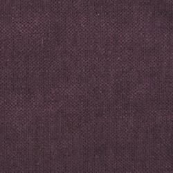 Evita 991373-34 Aubergine [+  370 kr]