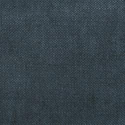 Evita 991373-40 Blueberry [+  370 kr]