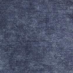 Eros 991070-42 Ocean [+  375 kr]
