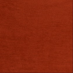 Peron 991405-02 Terracotta [+  375 kr]