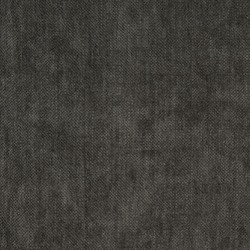 Peron 991405-07 Antracit [+  375 kr]