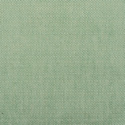 Evita 991373-19 Aqua [+  375 kr]