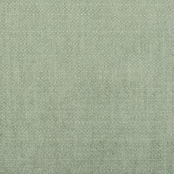 Evita 991373-20 Ice [+  375 kr]