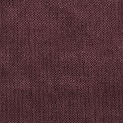 Evita 991373-33 Lavendel [+  375 kr]
