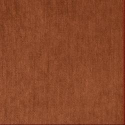 Peron 991405-01 Bronze